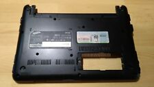 Scocca per SAMSUNG NP-N130 - N130 series cover inferiore base bottom case