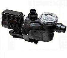 Hurlcon Astral E230 1.0hp Swimming Pool Pump