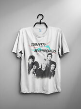 a0d6cb6e vintage 1983 Tom Petty Long After Dark Tour Jersey