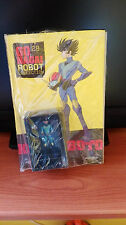 go  nagai  robot  collection  koji  kabuto  alcoor