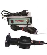Endoscopy Camera With Coupler  laparoscopy  ENT endoscope camera Arthroscopy