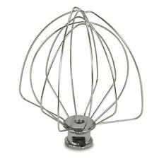 KitchenAid 6-Wire Whip Whisk Beater Stand Mixers Attachment Mixing Parts Kitchen
