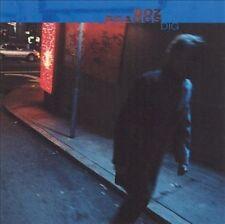 Dig Scaggs, Boz Audio CD