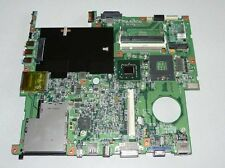 Mainboard COLUMBIA MB 06236-1T 48.4T301.01T für Acer Travelmate 5720G, 7720G