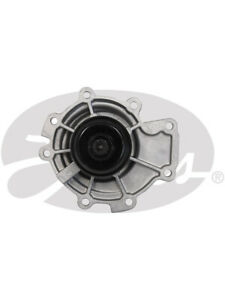 Gates Water Pump FOR FORD ESCAPE ZD (GWP7048)