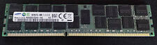 Samsung 16GB Arbeitsspeicher 1600Mhz DDR3  ECC REG RAM | M393B2G70BH0-YK0