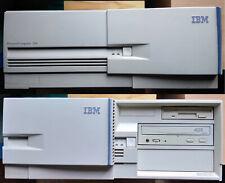 IBM pentium 100