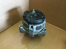 Alternator For GMC Savana 2500 3500 4500 2010 2011 2012 2013 2014 2015 4.8L 6.0L