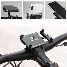 GUB Pro1 Aluminum Alloy MTB Bicycle Bike Phone Holder Bike Handlebar Mount Cs594