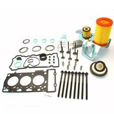 EK-14001 Reparatursatz Motor für Smart 0,6 M 160.910