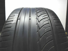 255/40 R19 Nankang AS-1 100Y XL  5mm Tread  2554019 255/40/19 255/40/R19