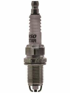 2 x Denso Spark Plug FOR VOLVO S80 AS (K20TXR)