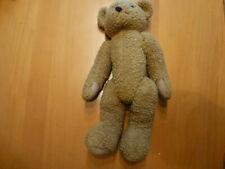 Teddy ca.35 cm