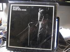 Miles Davis – Complete Plugged Nickel Sessions (1995) 10 LP box set NEW rare