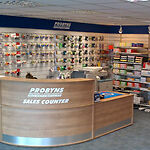 Probyns Business Supplies Store
