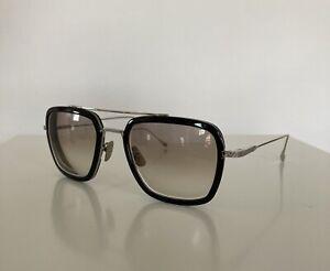 Dita Flight 006 Men's Sunglasses (RRP ~$1000)