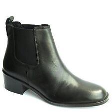 Unbranded Women's Slip On Boots
