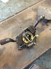 FORD TRANSIT MK7 CLOCK SPRING / AIRBAG SQUIB 4M5T-14A664-AB 2007-2013 Breaking