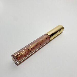 Estee Lauder Pure Color Envy Lip Shine Gloss FULL SIZE NWOB 102 Peach Chill