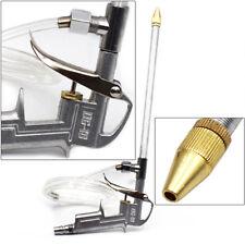 US Stock High-Pressure Car Air  Engine Cleaner Gun Wash Sprayer Care Tool