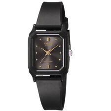 Casio LQ-142E-1A Wristwatch