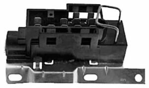 Ignition Switch Kemparts UL6-12