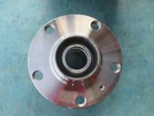 Bentley Gt Gtc Flying Spur front left right wheel hub bearing #3826