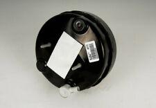 Brake Hydraulic Line Rear ACDelco GM Original Equipment 25826693