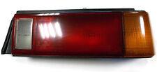 Rücklicht rechts Honda Civic IV  043-8308 R Rückleuchte Heckleuchte