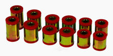 Suspension Control Arm Bushing Kit-LX Rear PROTHANE 6-307 fits 2000 Ford Focus