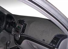 Dodge Durango 2001-2003 Carpet Dash Board Cover Mat Grey