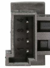 Brake Light Switch RB460 Wells
