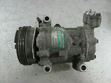 Renault Clio 2 Klimakompressor / Bj.´04 / 1,2l / 55kW / 8200037058