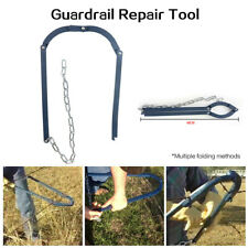 Home Fence Repair Tool Fence Holder Manual Patch Garden Fence Repair Tool
