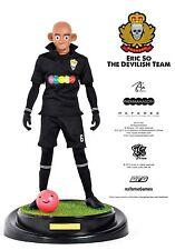 1/6 ZCWO THE DEVILISH TEAM Roberto Carlos