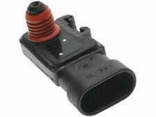 For 2001-2003 Saturn LW200 MAP Sensor SMP 49719TG 2002 2.2L 4 Cyl