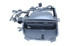 BMW K 1200 LT K2LT   original Radio Kassette Audiosystem  856