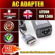 Reemplazo Para Dell Latitude 10 (ST2e) de Tablet 450-17487 Liteon Power Adapater
