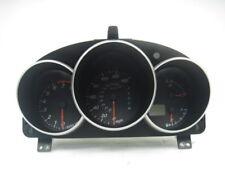 SPEEDOMETER CLUSTER Mazda 3 2004 04 819432