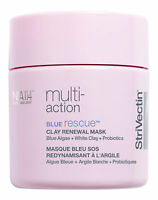Strivectin Blue Rescue Clay Mask. Sealed Fresh