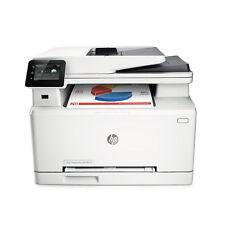 HP LaserJet Pro M277n Laserdrucker Multifunktionsgerät