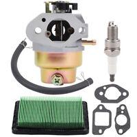 Carburetor For Honda HRB216 HRR216 HRR216K2 HRR216K3 HRR216K4 lawnmower part US