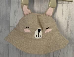 Girls Age 3-9 Months - Next Summer Hat