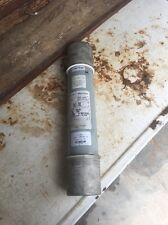 5HLE-150E Eaton Cutler Hammer fuse Fast FREE SHIPPING In Usa Qshelf 5.5 Max Kv