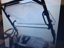 POLARIS® RANGER® Full-Tilt Windshield 2601  KOLPIN®  *SHIPS FREE*