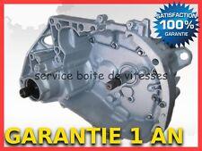 Boite de vitesses Renault 19 1.8 16v S16 1an de garantie