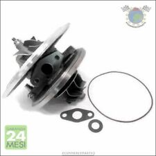 COREASSY TURBINA TURBOCOMPRESSORE Meat BMW 7 E65 E66 E67 730 5 E61 530 5 E60