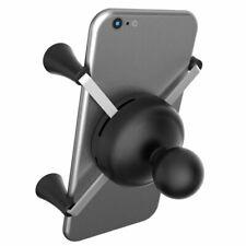RAM Mount Cradle support pour universel X-Grip téléphone portable/iPhone