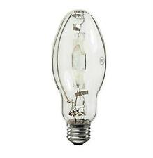 (3) 175 Watt Metal Halide ED17 M57 Light Bulb Lamp NEW MH