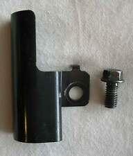 YAMAHA ROAD STAR WARRIOR Fuel Pipe Holder for Rear Brake Hose 5PX-21374-00-00